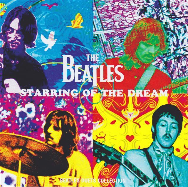 beatles-starring-dream