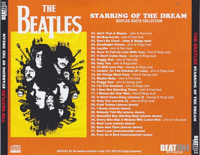 beatles-starring-dream1