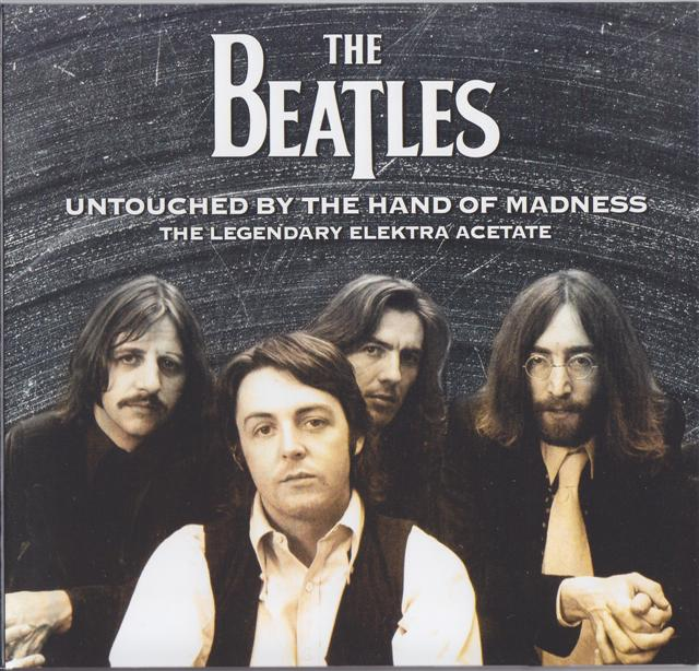 beatles-untouched-madness