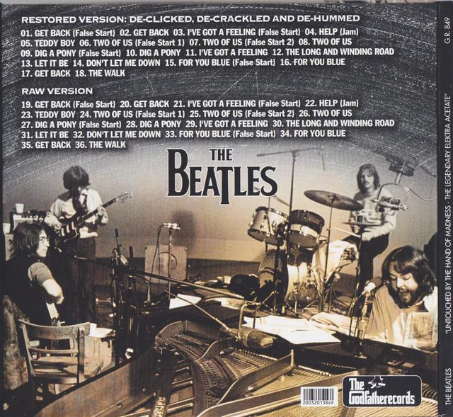 beatles-untouched-madness1