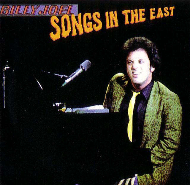 billyjoel-songs