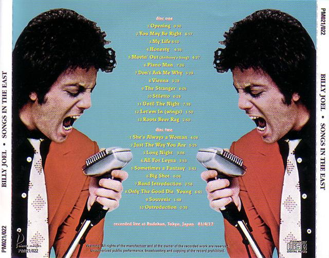 billyjoel-songs1
