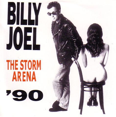 billyjoel-storm