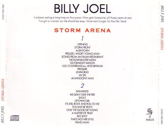 billyjoel-storm1