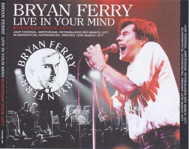 bryanferry-live-mind