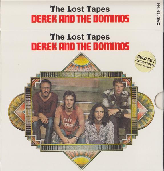 derekdominos-lost-tapes