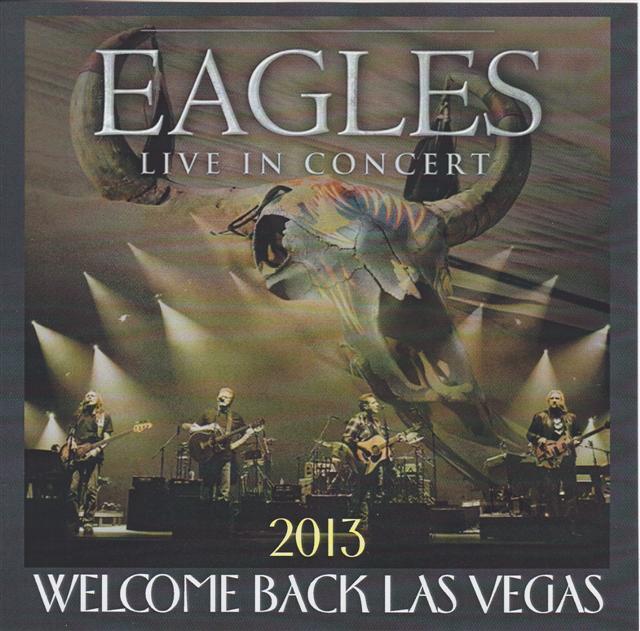eagles-welcome-back