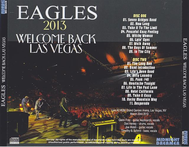 eagles-welcome-back1