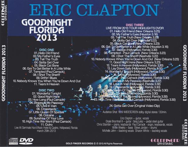 ericclap-goodnight-florida1