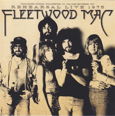 fleetwood-rehearsal