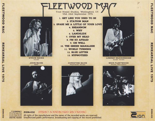 fleetwood-rehearsal1