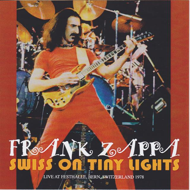 frankzap-swiss-lights
