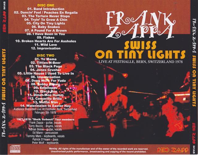 frankzap-swiss-lights1