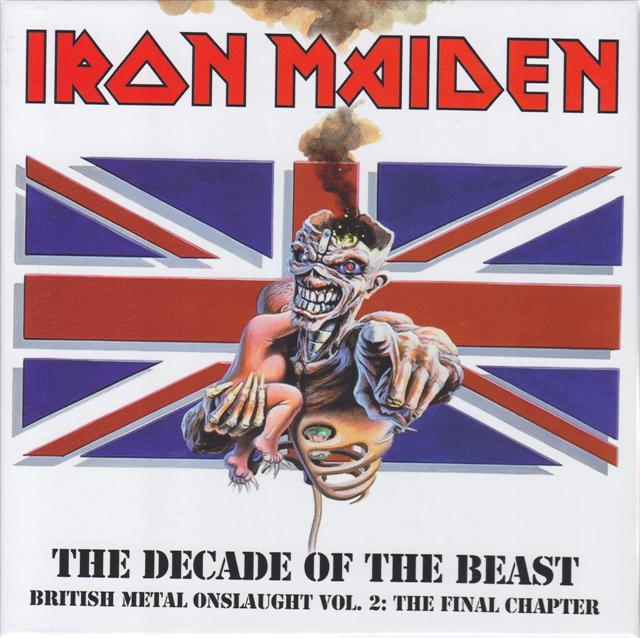ironmaiden-decade-beast-box
