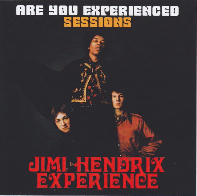 jimihend-are-experience-sessions