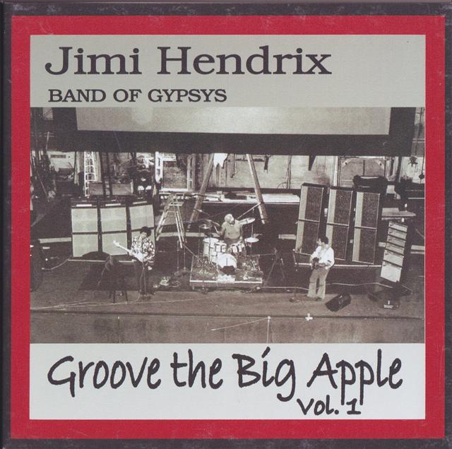 jimihend-groove-apple