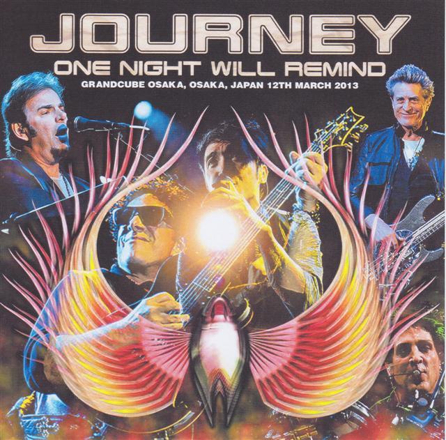 journey-one-night