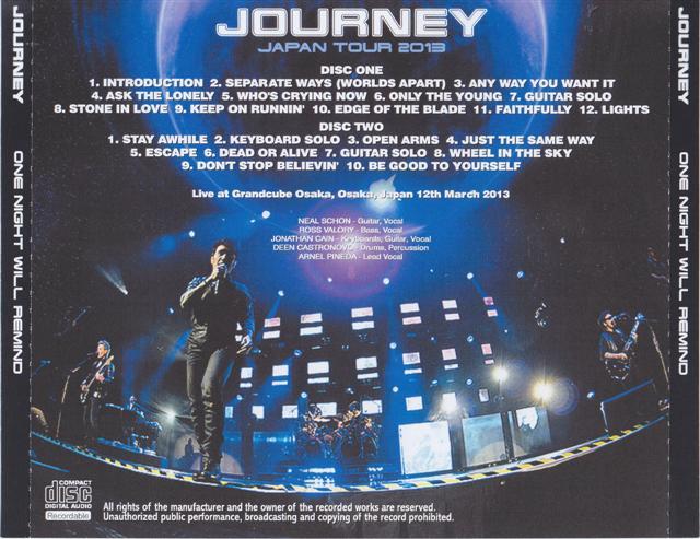 journey-one-night1