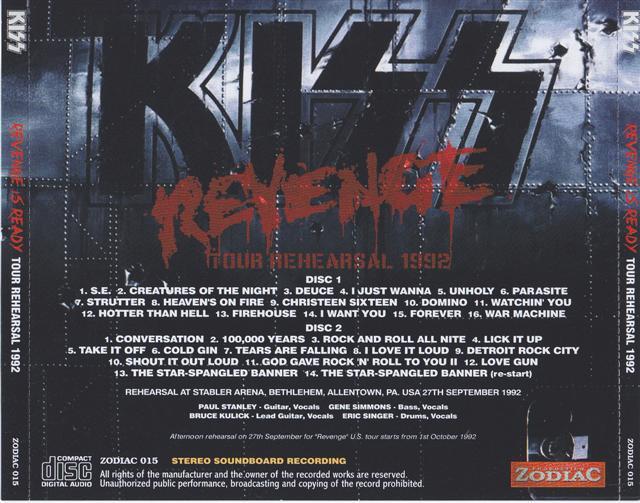 kiss-revenge-ready1