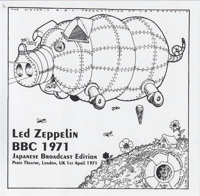 ledzep-71bbc