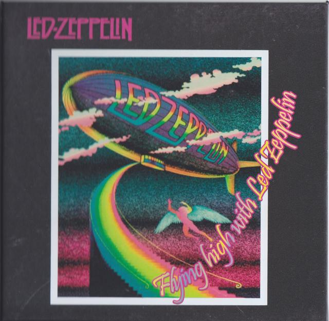 ledzep-flying-high