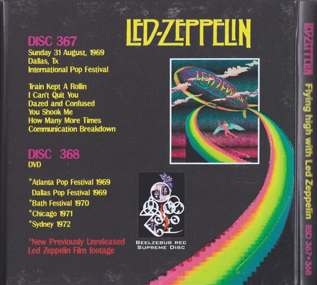 ledzep-flying-high1