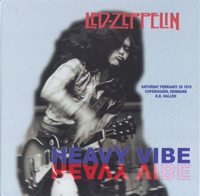 ledzep-heavy-vibe