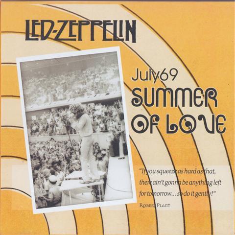 ledzep-july-summer
