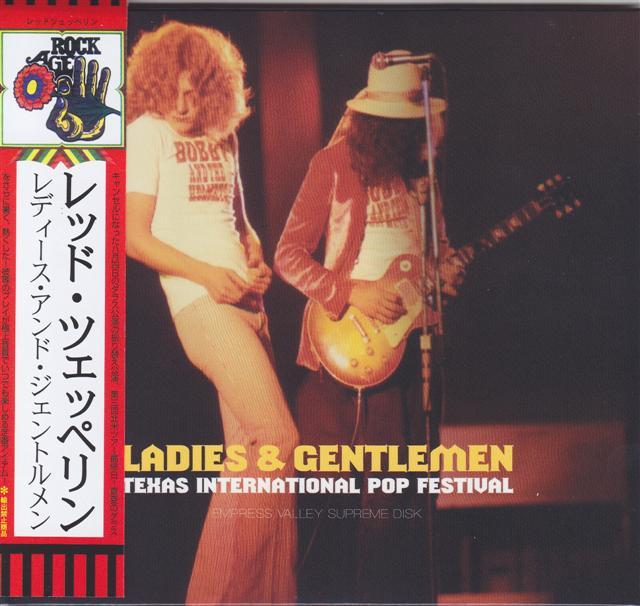 ledzep-ladies-gentleman