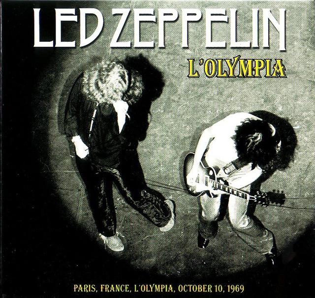 ledzep-lolympia