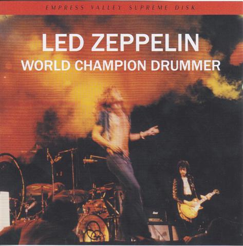 ledzep-world-champion