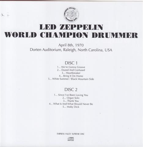 ledzep-world-champion1