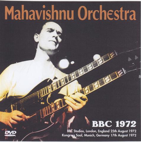 mahavishnu-bbc
