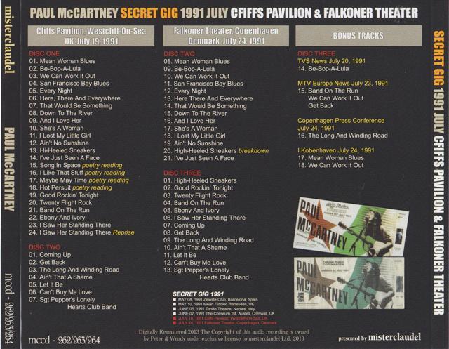 paulmcc-secret-gig1