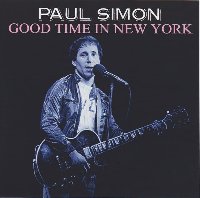 paulsimon-good-time