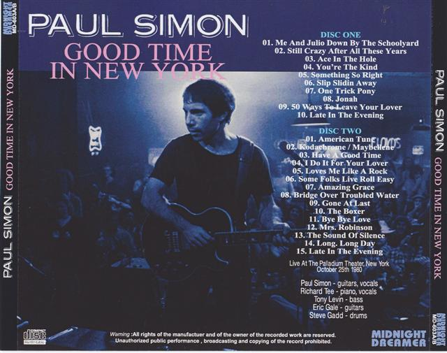 paulsimon-good-time1