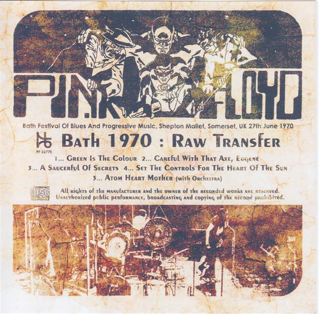 pinkfly-70bath1
