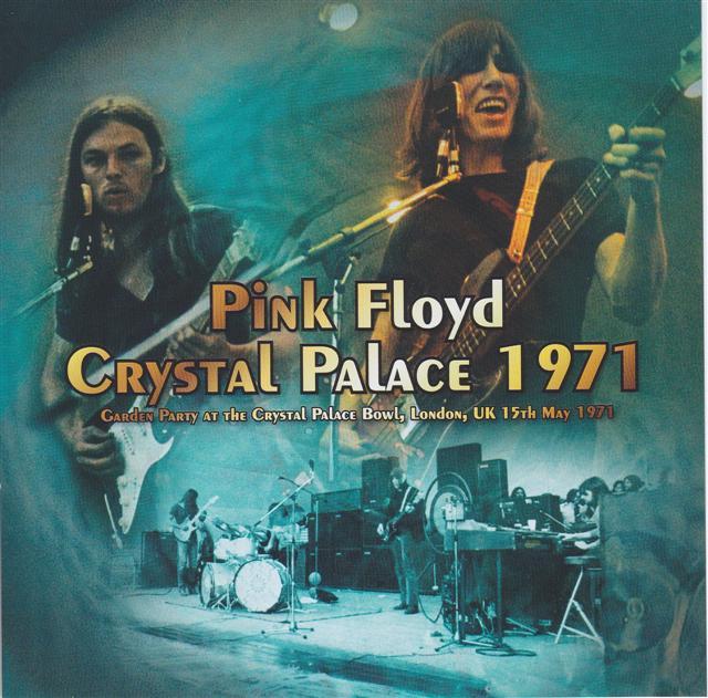pinkfly-crystal-palace