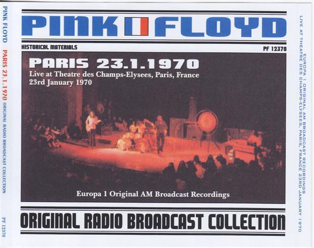pinkfly-paris