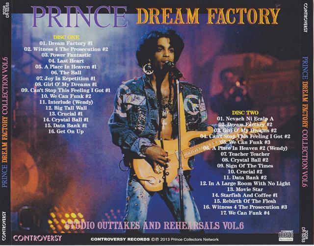 prince-dream-factory1