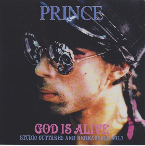 prince-god-alive