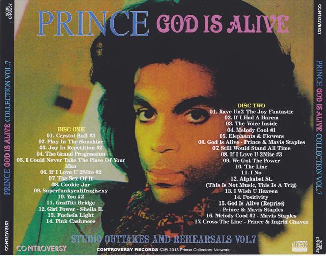 prince-god-alive1
