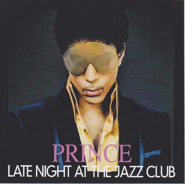 prince-late-night