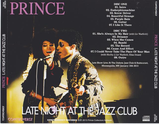 prince-late-night1