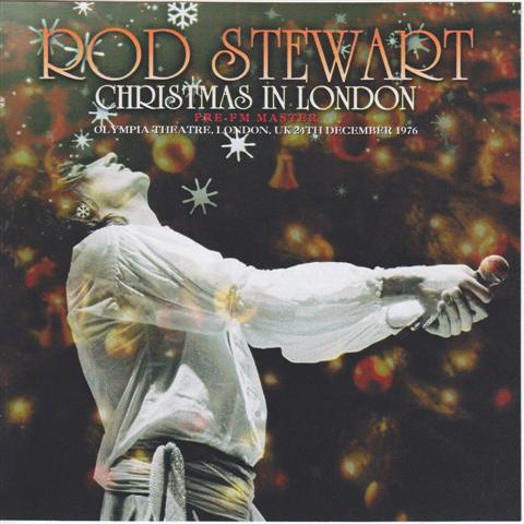 rodstewart-christmas-london