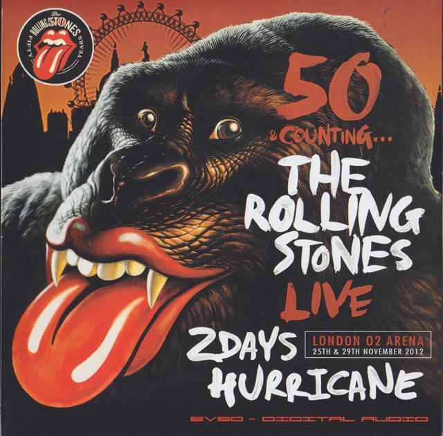rollingst-2days-hurricane