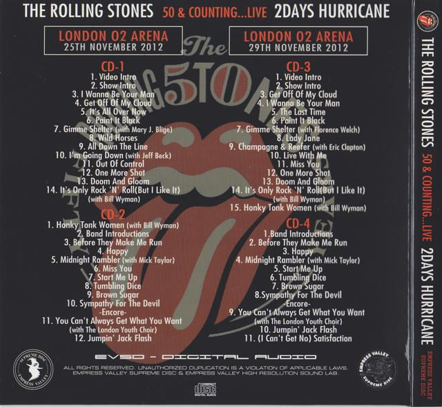 rollingst-2days-hurricane1