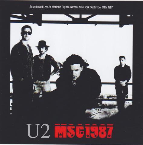 u2-msg