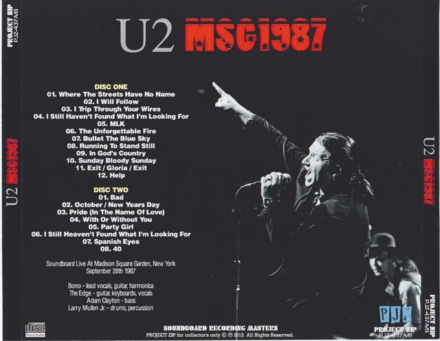 u2-msg1