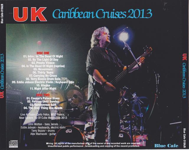 uk-caribbean1